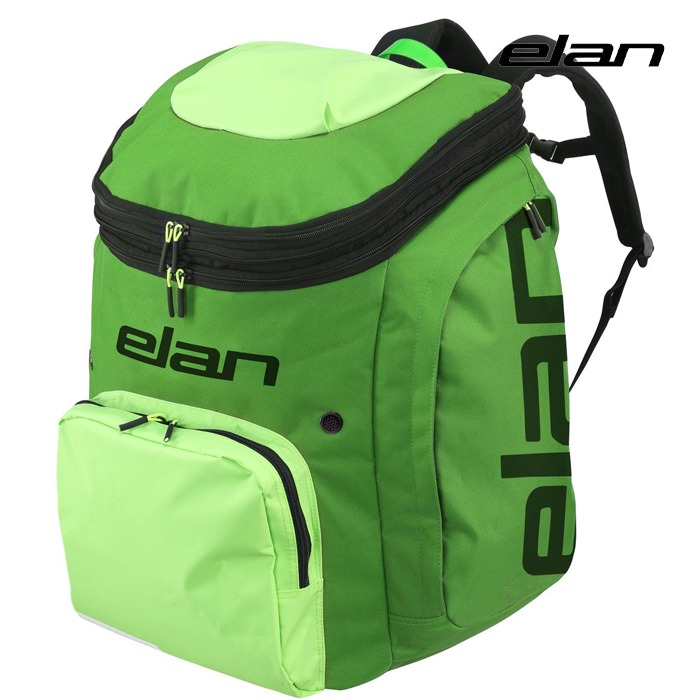 엘란 부츠백 RACE BACK PACK 60L(2021)